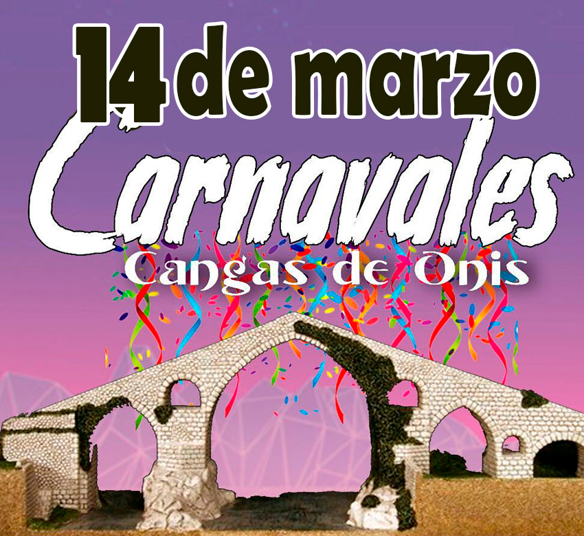 cartel-carnaval-cangas