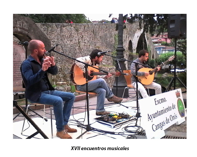 encuentros-musicales-cangas-de-onis