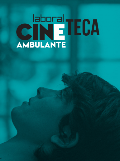 laboral-cineteca-ambulante
